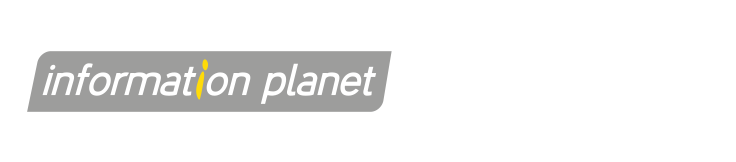 Information Planet